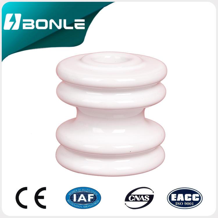 spool insulator 53-4