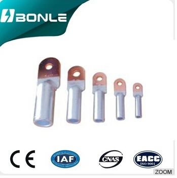 Super Quality Wholesale Custom Fitted Terminal Cable Lugs BONLE