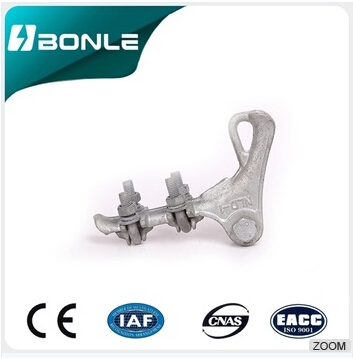 Export Quality Hot Selling Custom Fitted Brass Plumbing Fittings BONLE