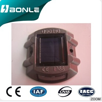 Highest Quality Opening Sale Led Road Stud Lighting BONLE
