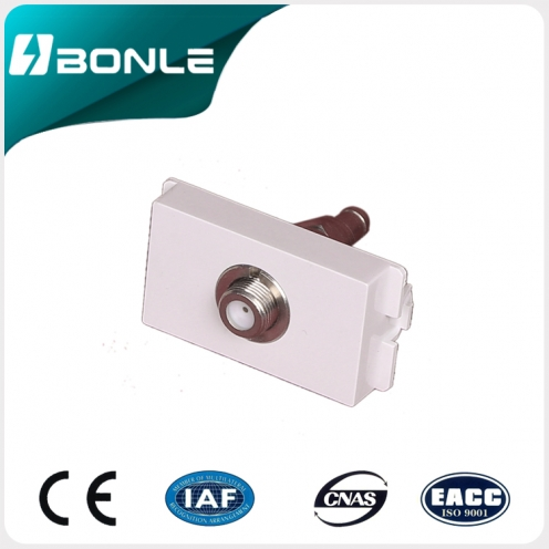 Super Quality Price Cutting Noise Switch BONLE
