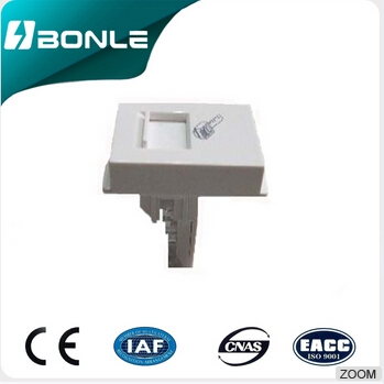 Superior Quality Wholesale Price Sf6 Switch BONLE