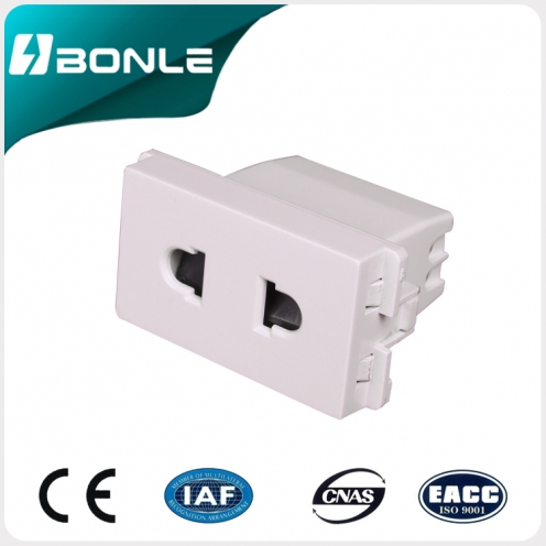 Excellent Quality Super Price Personalized Tactical Switch BONLE