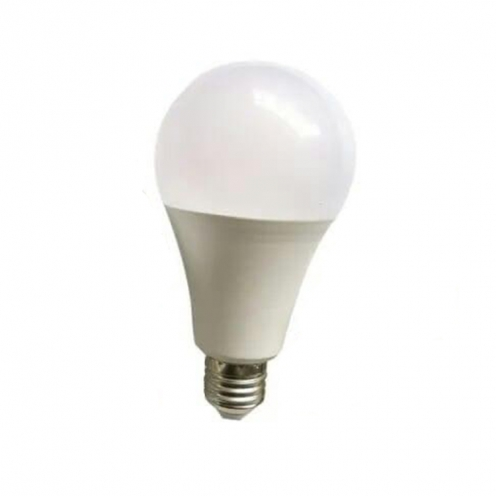 led bulb made in Egypt